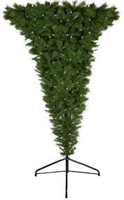 7ft Christmas Tree Argos by Upside Down Christmas Tree Argos Deals 2day