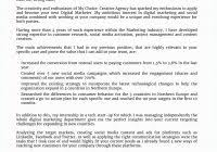 How To Do A Professional Cover Letter How To Address Cover Letter