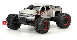 Chevy Silverado And Ford F-150 SVT Raptor Clear Bodies For The Pro-MT Jconcepts New Release 2012 Chevy Silverado 1500 Sct Blog Model Trucks Hobbydb Toy Truck 1 24 Scale Diecast Chevymall Car Gas Pump Package Pickup Facebook 143 Chevrolet Pick Up W Bike Or Atv Newray Toys 14 Matchbox Model 118120 2015 Colorado Competes With Capabilities Amazoncom Bright 114 Radio Control Styles Just 124 W11 1999 Dooley Primer Wyatts Custom Farm Chevygmc Proline Racing Pro338517 Precut Hd Clear Body For