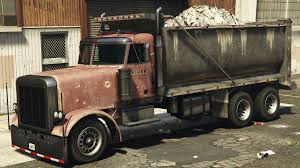 Ores To Proper Trucks. - Archive - GTA World Forums - GTA V Heavy ...