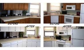 Amazing Small Kitchen Ideas On A Budget Remodeling