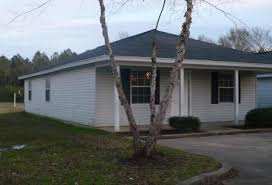 One Bedroom Apartments In Starkville Ms by Apartments Starkvillerentals Com
