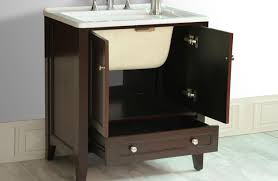 home depot utility sink kitchen islands with seating extra large