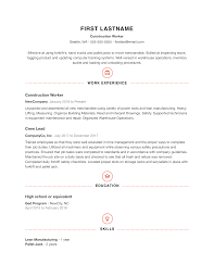 Free Professional Resume Templates | Indeed.com Civil Engineer Resume Mplates 20 Free Download Resumeio Templates Cover Letter Template Good What Makes Social Work Work Examples Objective 004 Ideas Basic Magnificent Examples Professional From Myperftresumecom Indeedcom How Tote With No Sales Manager Cv English Cover Letter Job Freeme Downloadable Sample Downloads For Personal Trainer Example Cv