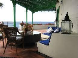 chambre d hote lanzarote hôtel rural lanzarote îles canaries