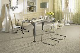 carpet information from miami carpet tile