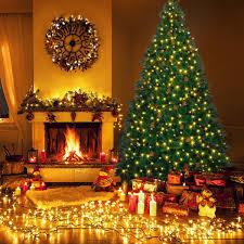 Origami Money Christmas Tree