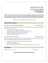 Technician Resume Sample – Let's Get Technical Technology Resume Examples And Samples Mechanical Engineer New Grad Entry Level Imp 200 Free Professional For 2019 Sample Resume Experienced It Help Desk Employee Format Fresh Graduates Onepage Entrylevel Lab Technician Monstercom Retail Pharmacy Velvet Jobs Job Technical Complete Guide 20 9 Amazing Computers Livecareer Electrical Fresh Graduate Objective Ats Templates Experienced Hires