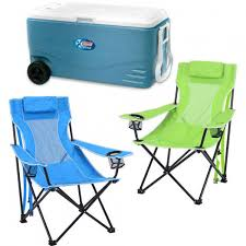 Coleman Xtreme 150 Qt Cooler With 2 Lounge Chairs, Your Choice   ShopTV The Best Camping Chairs For 2019 Digital Trends Fniture Inspirational Lawn Target For Your Patio Lounge Chair Outdoor Life Interiors Studio Wire Slate Alinum Deck Coleman Lovely Recliner From Naturefun Indoor Hiking Portable Price In Malaysia Quad Big Foot Camp 250kg Bcf Antique Folding Rocking Idenfication Parts Wood Max Chair Movies Vacaville Travel Leisure