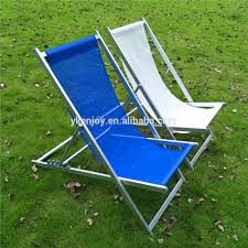 Camping Chair With Footrest Australia by Reclining Camping Chair Reclining Camping Chair Suppliers And