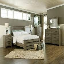 mobilier de chambre la beau meuble set de chambre agendart ivoire