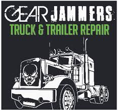 Gear Jammers Truck And Trailer Repair - Home | Facebook Fresh Mitsubishi Of Easley Modern Car For Your Family Greer The Truck Farm Of Home Facebook 32 Readington Farms Inc Whitehouse Station Nj Rays Photos Evergreen Tr Llc Localharvest 00 N Cedar Rock Road 29640 1375400 Other Vehicles Sale In Sc Workmill Trees Big_red_chevys Profile Seneca Cardaincom 2018 Custom Built New 20 Enclosed Cool Down Or Heat Up Trail Mls 1376445 702 Fish Trap Sale