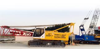 Heavy Equipment Lifting Rental Companies In Saudi Arabia Protrucks 2017 By Herc Rentals Issuu Dd Electric Ltd Home Equipment Used Bucket Trucks For Sale Search One Of The Widest Commercial Vehicle Fleets Rental In Versalift Tel29nne Ford F450 Bucket Truck Crane For Or Rent Aerial Lifts Near Naperville Il 19 Ton Boom Truck Terex Rentcranesnowcom Find Thousands Companies Near Should You A Uhaul Fun An Invesgation