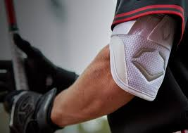 Protective Gear For Baseball Holiday Sale 2019   Best Price ... National Hosiery Coupon Codes Skirt Sports Discount Code The Aquarium In Chicago Watch Stars On Parade Prime Video Boombah Helmet Inserts Free Shipping Snapfish Urban Club Rabatt Cosmic Prisons Danscomp Coupons Boomba Racing Inc Boombaracing Twitter Baseball Accsories Holiday Sale 2019 Best Price Uk Team Shop Promo Print Discount Dekmantel 10 Years 06 Bats Att Go Phone Refil