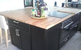 peindre plan de travail carrel cuisine renovation plan de travail cuisine carrel choisir peinture pour