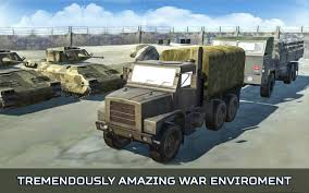 US Military Cargo Truck : Off-road Driving Games - Android Apps On ... Military Truck Trailer Covers Breton Industries The 5 Ton In Lebanon 1 M54 In The Middle East Ton Military Cargo Truck 20 Ft Flat Bed 1990 M927a2 Cargo Am General 2009 Rebuild M925a2 Ton Military 6 X Truck With Winch Midwest Bmy M923a2 6x6 Equipment Heavy Expanded Mobility Tactical Wikipedia Model M35a2 T52 Anaheim 2016 Vehicle Leasing Film Fleet