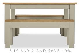 dining tables round extending dining tables next uk