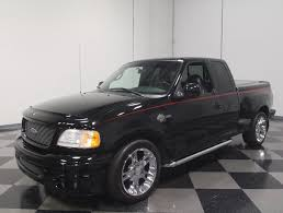 2000 Ford F-150 | Streetside Classics - The Nation's Trusted Classic ...