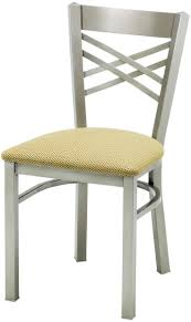 Wayfair Dining Room Chair Covers by 117 Best Kitchen Images On Pinterest Side Chairs Amish