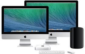 ordinateur apple de bureau support et maintenance apple à grenoble aem part