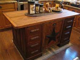 213 best images about kitchen on pinterest wood cabinets