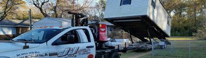 100 Truck Tire Service Near Me J J Towing LLC Expert Auto Repair Sumter SC 29154