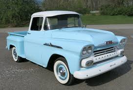 1958 Chevrolet Apache | Connors Motorcar Company 1958 Chevrolet Apache For Sale On Classiccarscom Chevy Pickup Truck Editorial Stock Image Of V8 31 Pick Up Wow Barn Find Rare 4x4 Napco Youtube Autolirate A Pair Trucks Sema 2017 Simplebuilt Farm Truck Flickr Karepmu Opo Se File1958 4wd Pickup Napcojpg Wikimedia
