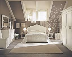 Vintage Room Decorating Ideas