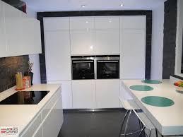 cuisine exemple exemple cuisine 023 atouts cuisines