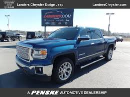 2015 Used GMC Sierra 1500 SLT - 1 OWNER - Navigation, Moonroof ... 2016 Used Gmc Sierra 1500 Base At Alm Roswell Ga Iid 17313719 For Sale 2012 Z71 4x4 Slt Truck Crew Cab Has 2013 Sle 4x4 Crew Cab Truck Salinas 2017 All Terrain Pkg 20 Chevy Silverado Get Mpgboosting Mildhybrid Tech 2500hd Lunch In Maryland For Canteen 2007 Bmw Of Austin Serving Round A Vehicle Lakeland Fl Lovely Gmc Trucks San Diego 7th And Pattison Hammond Louisiana