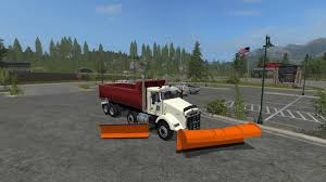 KENWORTH T800 TWINSTEER HOOKLIFT V1 FS17 - Farming Simulator 17 Mod ... New 2016 F550 44 Demo Hooklift Northland Truck Sales Volvo Fmx 6x2 Koukkulaite_hook Lift Trucks Pre Owned Hook Daf 65210 4x4 Leebur Hook Transportation Scania Global Cf Ampirol Lifts For Sale Truck Hookloader From Ontrux Ltd Galvanized Rolloff Systems Hooklift Cable Hoist Vs Rolloffs Custom One Source First In Scotland Fm Tridem William Waugh Used 2013 Intertional 4300 Hooklift Truck For Sale In New Loading An Dumpster Lift Youtube Picks Up A Concrete Mixer