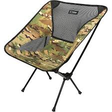 Rei Folding Rocking Chair by Helinox Chair One Camp Chair Backcountry Com