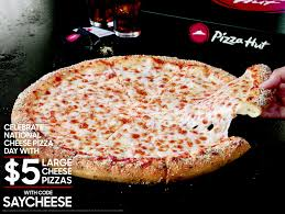 Pizza Hut Promo Code - Large Pizza For Only $5 Pizza Hut Coupon Code 2 Medium Pizzas Hut Coupons Codes Online How To Get Pizza Youtube These Coupons Are Valid For The Next 90 Years Coupon 2019 December Food Promotions Hot Pastamania Delivery Promo Bridal Buddy Fiesta Free Code Giveaway