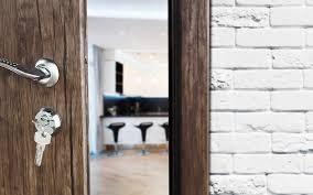 comment ouvrir une porte de chambre sans clé comment ouvrir une porte de chambre salon de provence tel 09 70