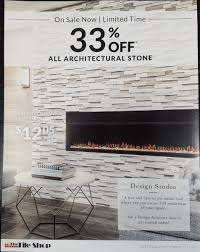 The Tile Shop Commack by Thetileshop Hashtag On Twitter