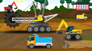 Car, Truck For Kids With Live Kids Puzzles By Hogsmith Games ... Racing Games For Toddlers Android Apps On Google Play Fire Truck Cartoon Games For Children Monster Stunt Videos Kids Police Tow Car Wash Toddlers Youtube Tow Truck Car Wash Game Pinterest Vehicles Match Carfire Truckmonster Cars Ice Cream Truckpolice