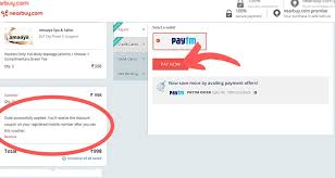 Nearbuy Coupons, Offers & Promo Code - 100% Cashback (Jan 24 ... Special Offers By Sherwinwilliams Explore And Save Today City Beauty City Lips Bogo Sale Enjoy 50 Off Top 10 Jeffree Star Discount Codes Vouchers January 20 17 Best Coupon Wordpress Themes Plugins Athemes Long Islandcity Flowers Florists Same Day Free Delivery Myntra Coupons 80 Extra Rs1000 Off Promo Myer All Verified Working February Easy Tuna Melt Recipe Tempo New Years Eve Promocoupon Code Nye Discotech Vitamins Supplements Health Foods More Vitacost Macys Box Family Dollar Smartspins In Smart App