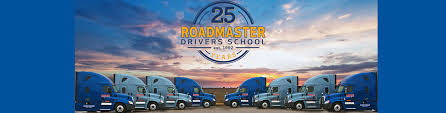 Roadmaster Talent Network Company Announcements Roadmastercdl Commercial Drivers Learning Center In Sacramento Ca United States Commercial Drivers License Traing Wikipedia Cdl Skills Test Day The Truck Driving School Experience Part 4 Roadmaster Of Jacksonville Inc 1409 Pickettville Rd Roadmastercdl Twitter Nc Highway Patrol On Ncshp Shp Joined With Students Is 34 Weeks Driver Traing Enough Llc Amp A Credible