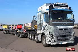 100 Roadshow Trucking Volvo Trucks Pinterest Volvo Trucks And Volvo