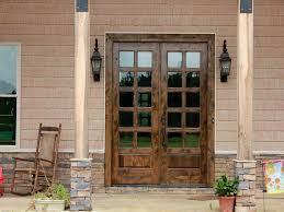 adorable image exterior french doors outswing exterior french