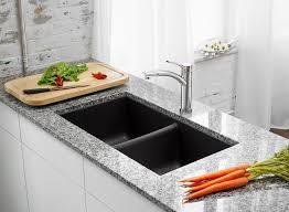 kitchen contemporary blanco round sink kitchen sink protector