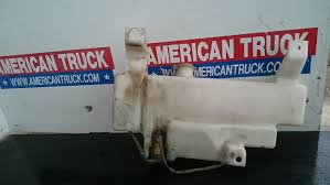 Parts For 2000 BERING MD26 For Sale At American Trucker $0.00 - 57905141 Truck Parts Ring Piston Suppliers And Door Assembly Front Trucks For Sale 2000 Bering Md23 Flatbed Truck Item Ca9802 Sold August For Bering Md26 At American Trucker 000 57904291 Ld15a Stock 58617 Cabs Tpi Isuzu Forward Medium Truck Body Parts Asone Auto Body Mitsubishi Fuso Canter Wikipedia Manufacturers Alibacom Flatbed For Sale 10289 Gmc T7500 1999 Used Isuzu Npr Nrr Busbee Super Premium Neoform Wiper Blade Qty 1 Fits Md26m