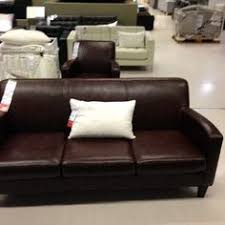 Ikea Jappling Chair Cover by Ikea Jappling Couch Not Sold On The Website But They Have In