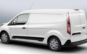 Elon Musk Says Tesla Likely To Build An All-electric Cargo Van On ...
