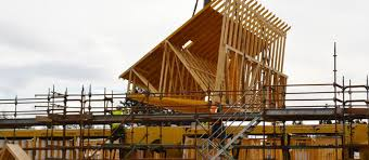 roof trusses roof joists ochil structural timber