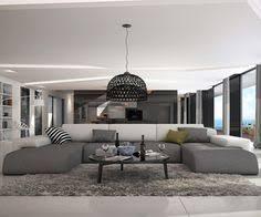 62 wohnzimmer in grau ideen wohnzimmer einrichten und