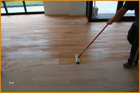 Installing Wood Floor Over Concrete Elegant Plywood Flooring How To Install