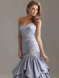 marvelous sweetheart ball gown silver heavy duchesse satin