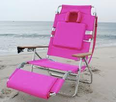 Kelsyus Original Canopy Chair Bjs by 149 Best Beach Outdoor Gear Images On Pinterest Outdoor Gear