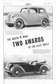 Austin Car Autocar Advert 1939 - Austin Eight 8 | Car And Truck Ads ... Ford F150 Accsories New Car Models 2019 20 Truck Accsories Ohio Columbus Dayton Renegade Truck Best 2018 Hh Home Accessory Center Huntsville Al Custom Outfitters Suv Auto Austin Big Country Braunfels Bulverde San Antonio Caps Cap Installation Tx Lift Kits Inc Oem To Trick Out Your Predator Hunting Soto Co Frontier Gearfrontier Gear
